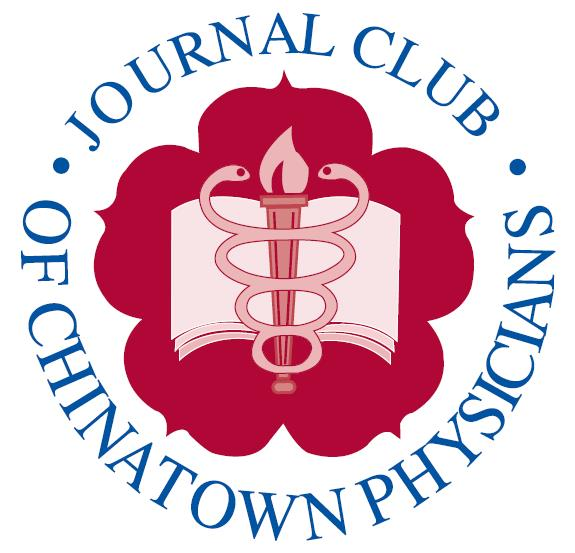Journal Club of Chinatown Physicians