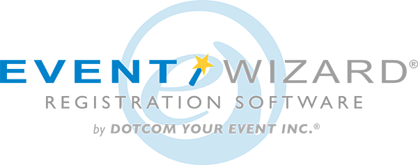 software wizards inc