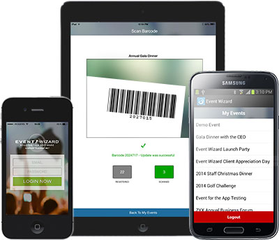 mobilescreens-scanning-app-all