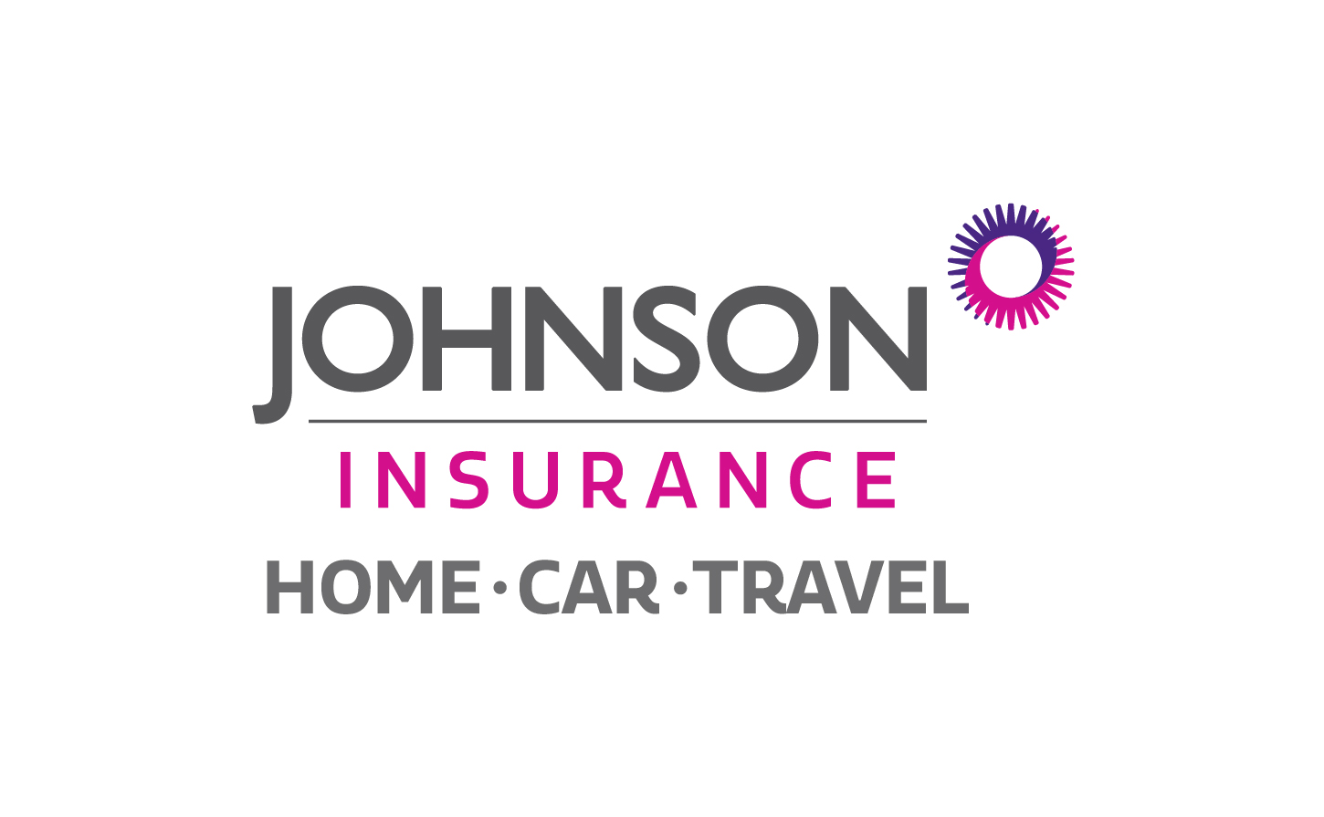 Partner - Johnson Insurance