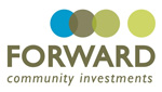 Forward Community Investments