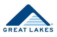 Great Lakes Higher Education, Corp.